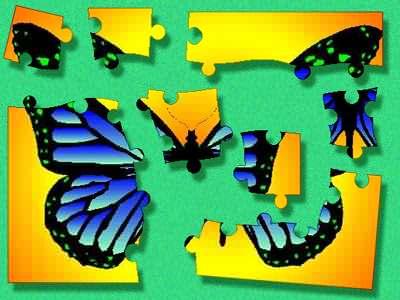 jigsaw puzzle deutsch