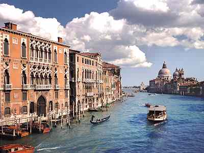 Grand Canal Venice Images Grand Canal Venice 67 Piece