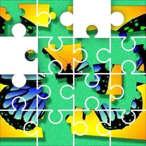 Jigsaw Puzzle Jigsaw Puzzle - JigZone.com - photo #16