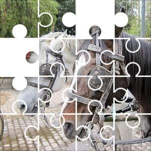Daily Jigsaw Puzzle - Puzzle of the Day - JigZone.com